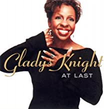 Best gladys knight at last Reviews