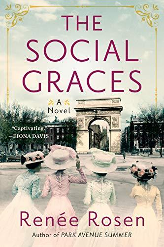 The Social Graces