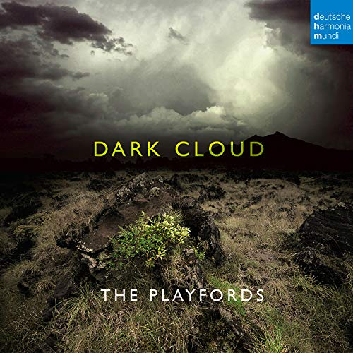 Dark Cloud: Lieder aus der Zeit des Dreißigjährigen Krieges (1618-1648) / Songs from the 30 Years' War 1618-1648
