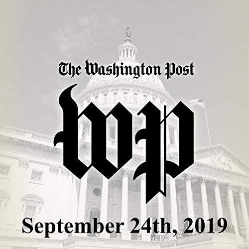 September 24, 2019 cover art