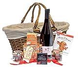Ducs de Gascogne - Coffret 'Échappée Gourmande' - comprend 7 produits dont un vin rouge - spécial cadeau (946444)