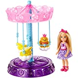 Barbie Careers Chef Doll