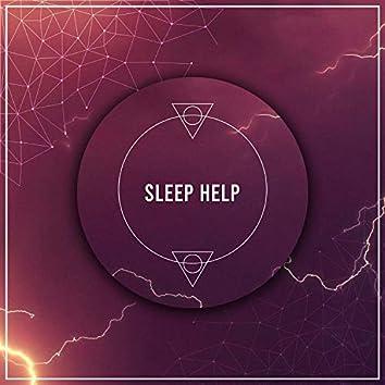 10 Binaural Sounds for Sleep Help