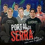 TRAVESSEIRO MALTIDO (feat. Public Connection Gravadora)