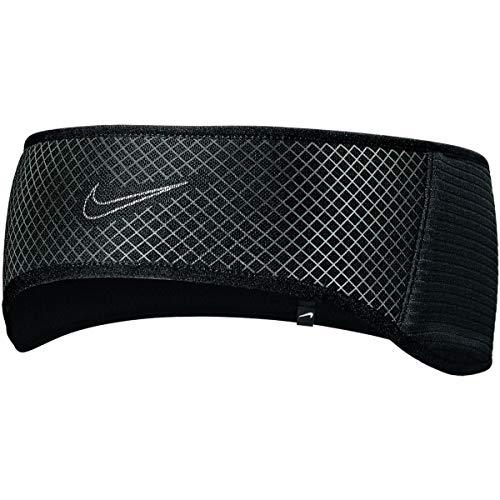 Nike 360 - Diadema para correr