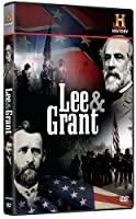 Lee & Grant [DVD] [Import]