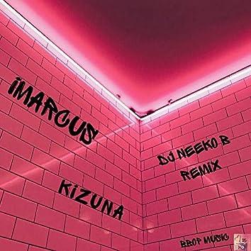 Kizuna (DJ Neeko B Mix)