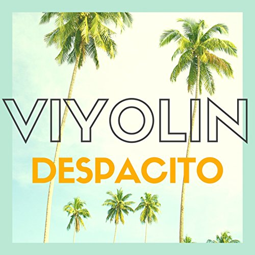 Despacito (Violin Remix)