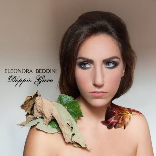 Eleonora Beddini