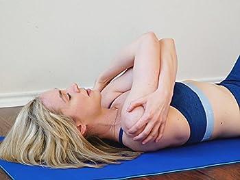 Part 1 - Neck & Shoulder Pain Relief