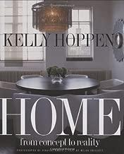 Best kelly hoppen home Reviews