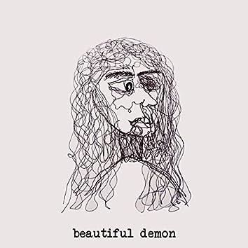 Beautiful Demon