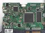 Hitachi 0A36073 Ultrastar 1TB 32MB Cache 7200RPM SATA II 3.5' HDD Hard Drive