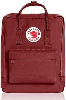 Best school backpacks big Reviews