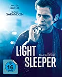 Light Sleeper - Mediabook (+ DVD) [Blu-ray]