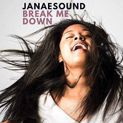 JanaeSound