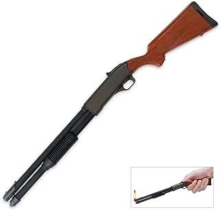 Gibson Enterprises 20778EA Shotgun BBQ Lighter