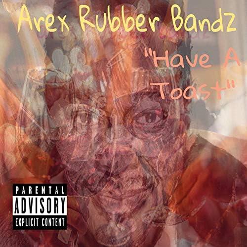 Arex Rubber Bandz