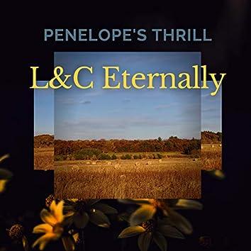 L&C Eternally