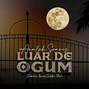 Luar de Ogum