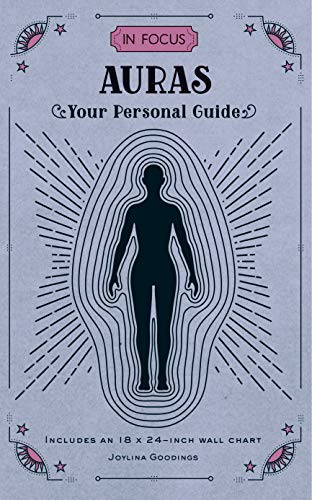 In Focus Auras: Your Personal Guide