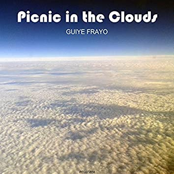 Picnic in the Clouds