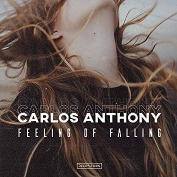 Feeling of Falling
