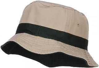 a97bcda27af Amazon.com  Multi - Bucket Hats   Hats   Caps  Clothing