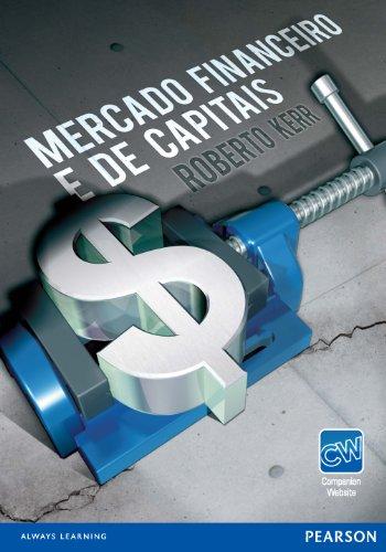 Mercado financeiro e de capitais