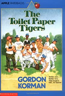 Best the toilet paper tigers Reviews