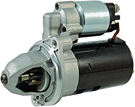 Premier Gear PG-17730 Professional Grade New Starter