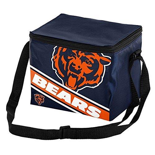 Sports Fan Lunchboxes