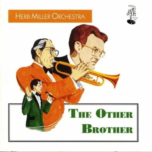 Herb Miller Orchestra