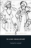 Twelfth Night - Michael Dobson