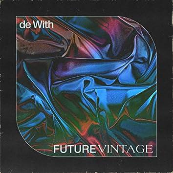 Future Vintage EP