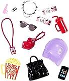Barbie Fashion Movie Premiere Accessory Pack