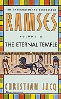 Ramses: The Eternal Temple - Volume II (Ramses, 2)