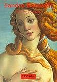Botticelli (PostcardBooks S.)