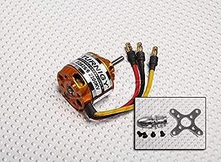 HobbyKing D2826-6 2200kv Outrunner Motor