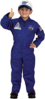 Best military flight suits for sale Reviews