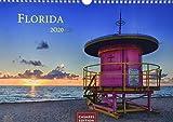 Florida S 2020 35x24cm -