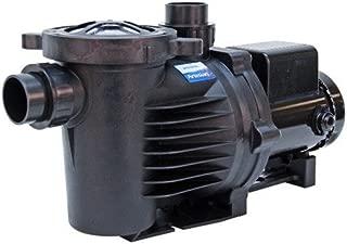 PerformancePro Artesian2 1/4 HP 5600 GPH Low RPM External Pond Pump with FREE Bonus Max Ponds Magnet Calendar A2-1/4-58