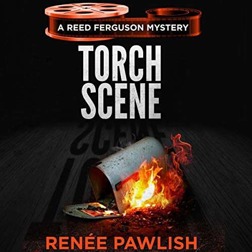 Torch Scene cover art