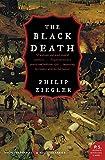 The Black Death (P.S.)