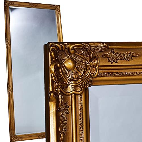 Wholesaler GmbH Wandspiegel Gold ca Bild