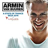 State of Trance at Ushuaia by Armin Van Buuren (2014-08-03)