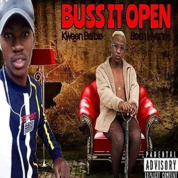 Buss It Open