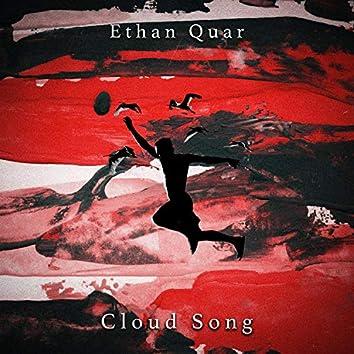 Cloud Song