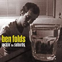 Best rockin vinyl records Reviews