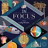 In Focus (360 Degrees)